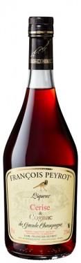 cerise-et-cognac.jpg red
