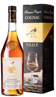 cognac-VSOP-grande-fine-champagne-coffret