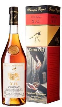 cognac-XO-grande-fine-champagne-coffret