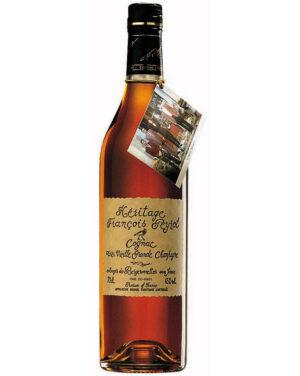 cognac-heritage