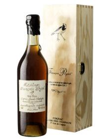 cognac-heritage-etui