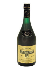 cognac-napoleon