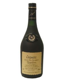 cognac-napoleon-personnalise