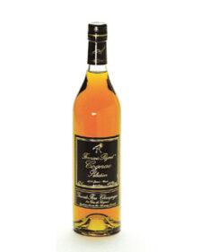 cognac-selection-3ans