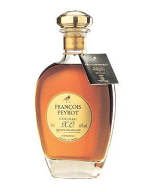 cognac-xo-carafe
