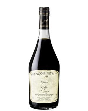 cafe-Cognac-Peyrot