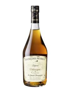 chataigne-cognac-peyrot