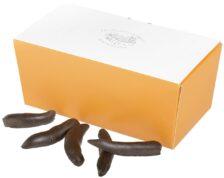 chocolats-orangettes-ecorces
