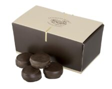 chocolats-paves-au-cognac
