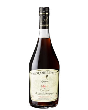 mure-Cognac-Peyrot