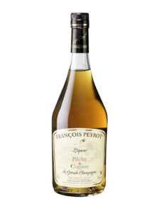 peche-Cognac-Peyrot