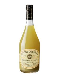 punchy-cognac